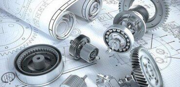 desenvolvimento-projetos-mecanicos-02