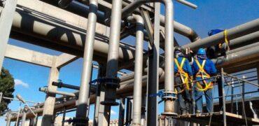 instalacao-e-montagem-de-tubulacao-industrial-sp_11552_230330_1574449786941_cover
