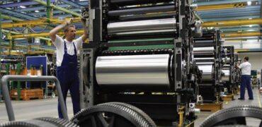 montagem-e-manutencao-maquinas-industriais-02