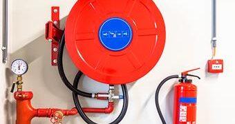 projeto-de-combate-a-incendio-olho_Olho$$17079